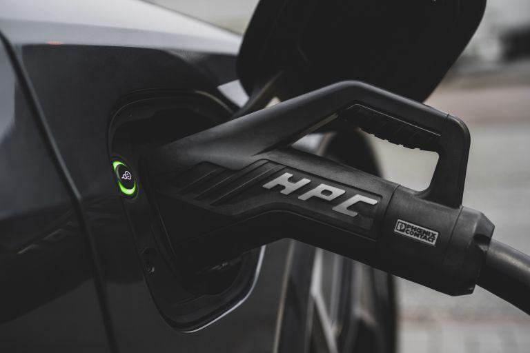 2022 Audi RS e-tron GT 623080