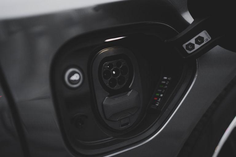 2022 Audi RS e-tron GT 623086