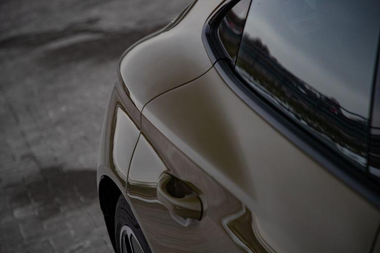 2022 Audi RS e-tron GT 623096