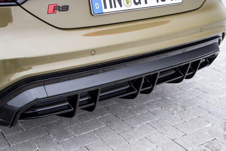 2022 Audi RS e-tron GT 623097
