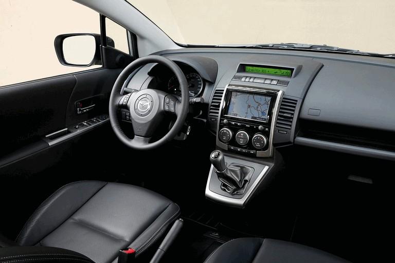 2008 Mazda 5 230700