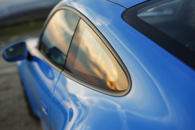 2021 Porsche 911 ( 992 ) GT3 627708