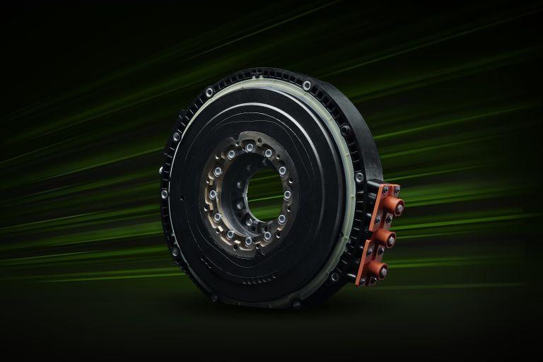 2022 McLaren Artura 627189