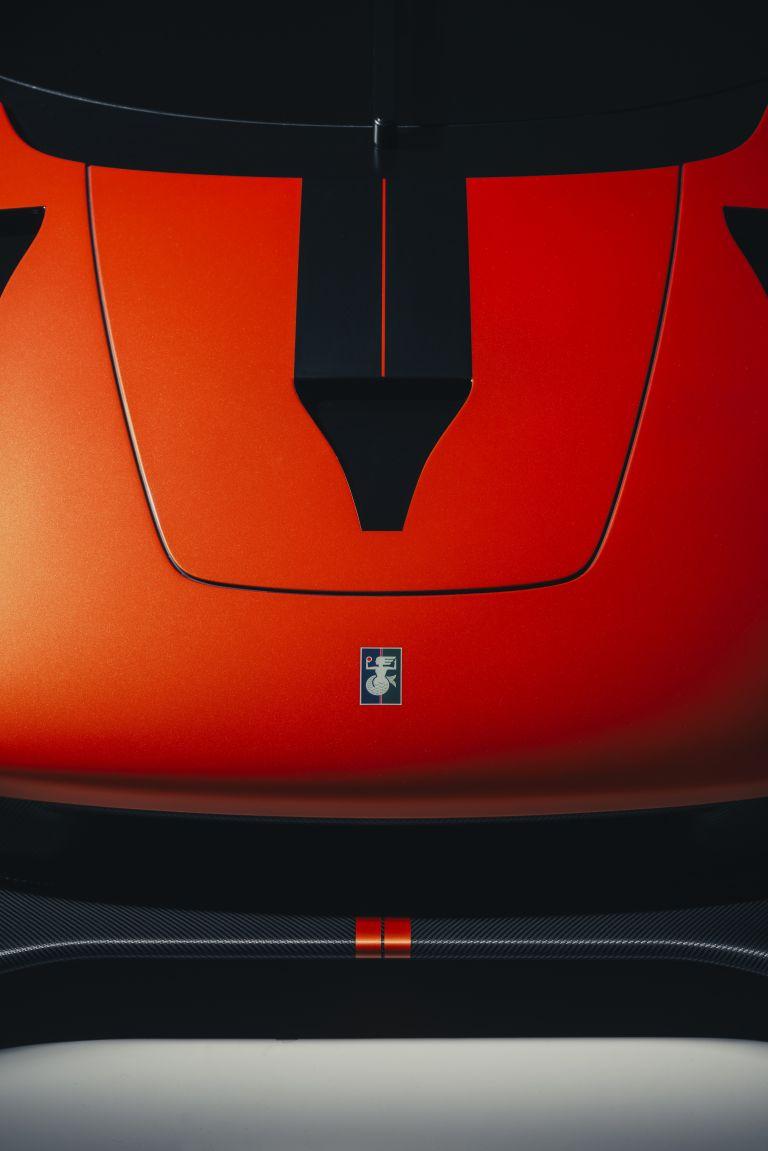 2021 Gordon Murray Automotive T.50s Niki Lauda 622270
