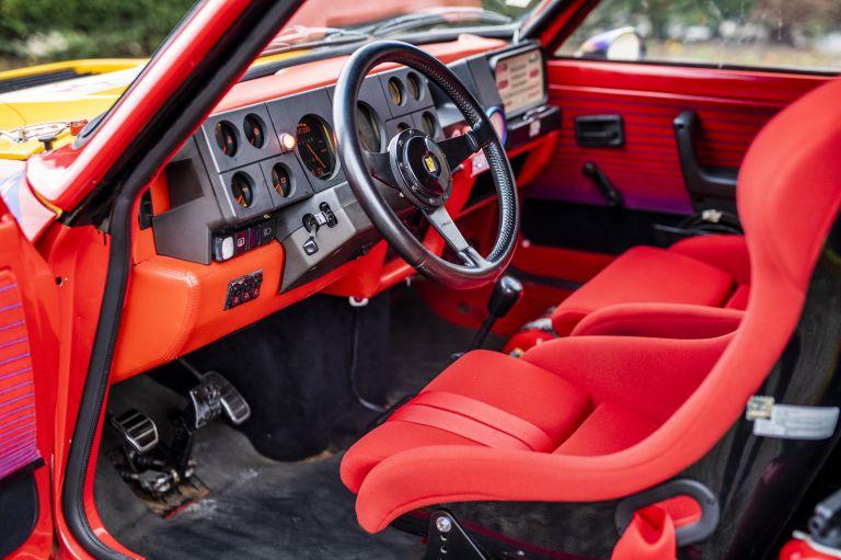 1980 Renault 5 Turbo Group 4 works rally 626155