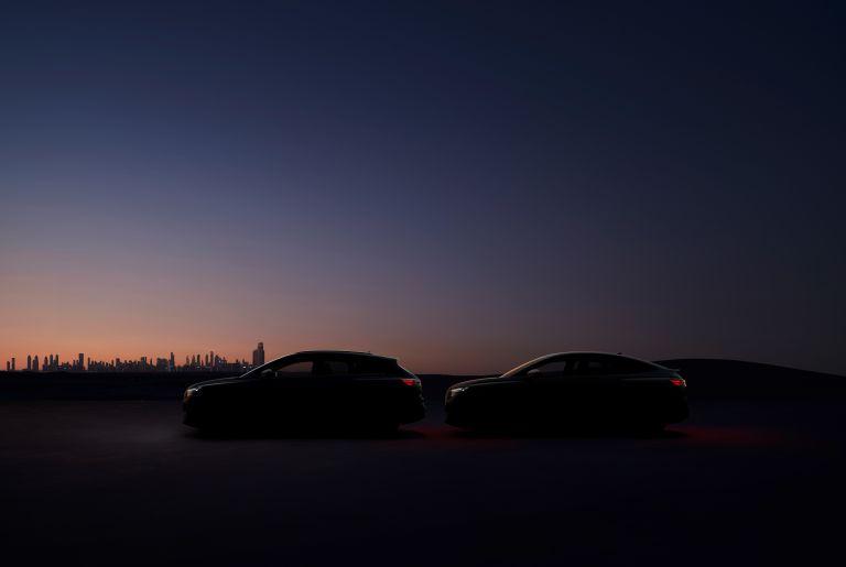 2022 Audi Q4 Sportback e-tron 628040