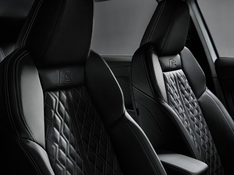 2022 Audi Q4 Sportback e-tron 628052