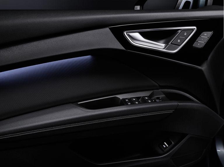 2022 Audi Q4 Sportback e-tron 628065