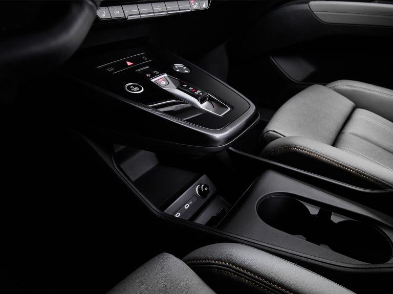 2022 Audi Q4 Sportback e-tron 628068