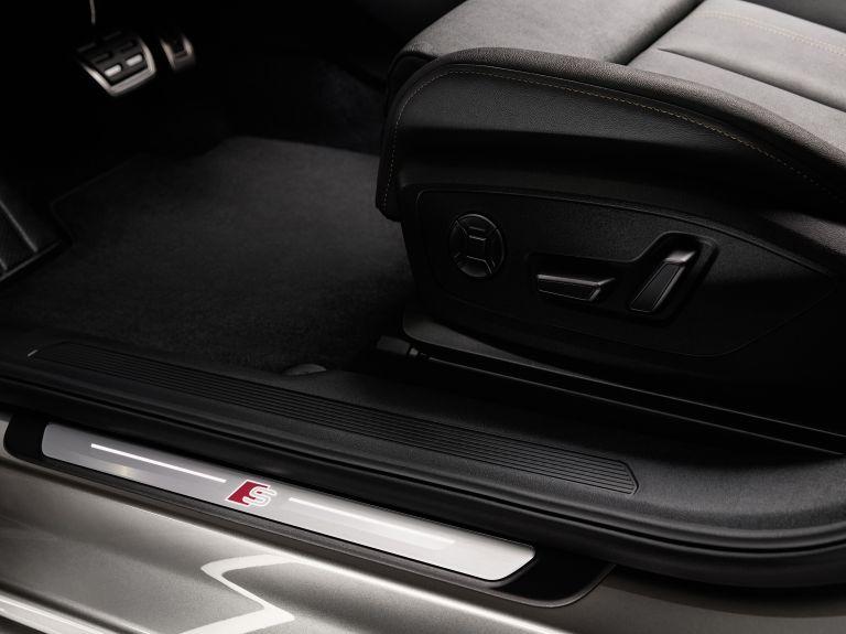 2022 Audi Q4 Sportback e-tron 628069