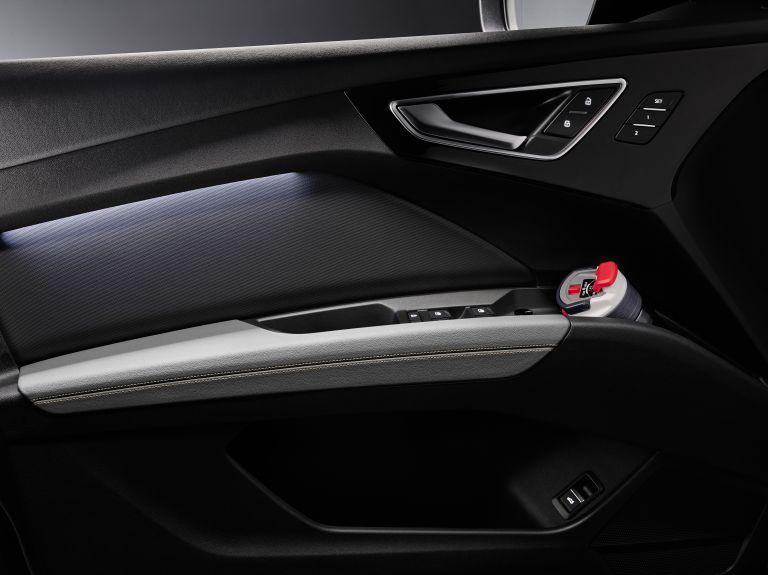 2022 Audi Q4 Sportback e-tron 628071