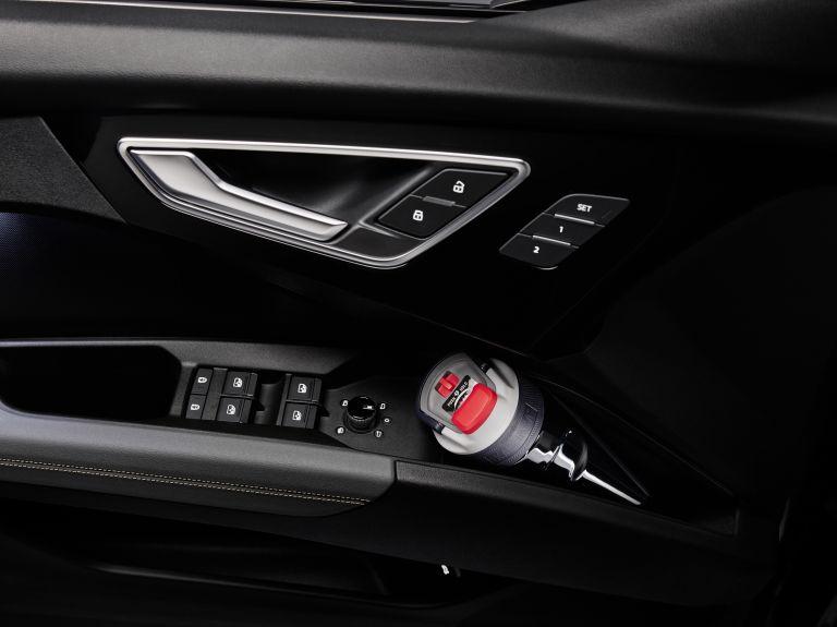 2022 Audi Q4 Sportback e-tron 628072