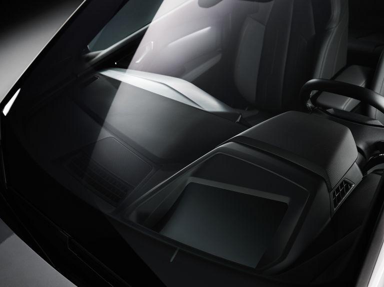2022 Audi Q4 Sportback e-tron 628073