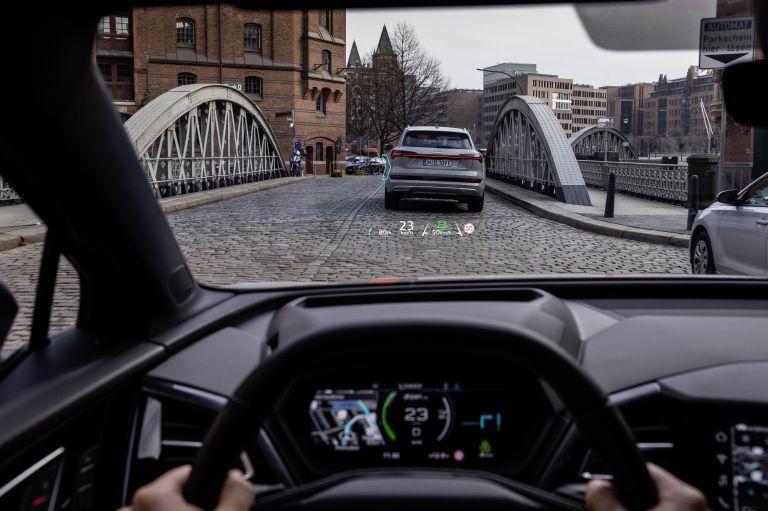 2022 Audi Q4 Sportback e-tron 628080