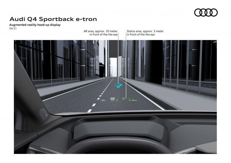 2022 Audi Q4 Sportback e-tron 628102