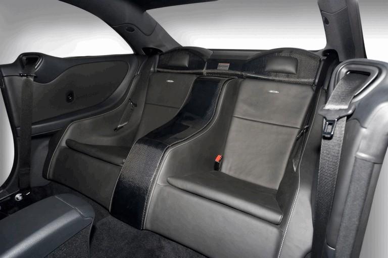 2008 Mercedes-Benz CLK63 AMG Black Series by Kicherer 496507