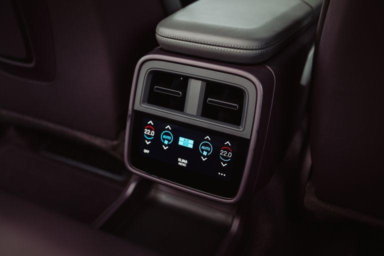 2022 Porsche Taycan 4 Cross Turismo 629195