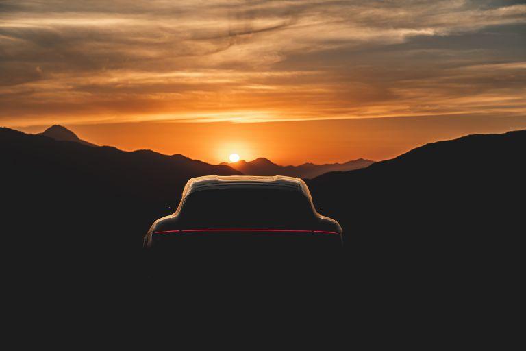 2022 Porsche Taycan 4 Cross Turismo 630189