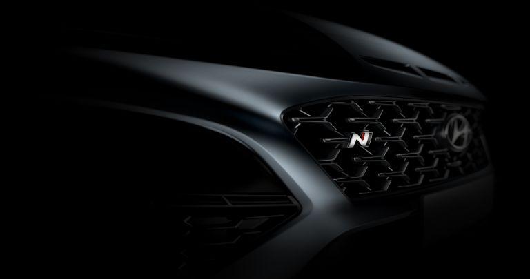 2022 Hyundai Kona N 629767