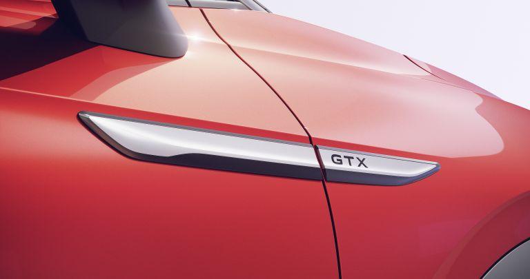 2022 Volkswagen ID.4 GTX 629804
