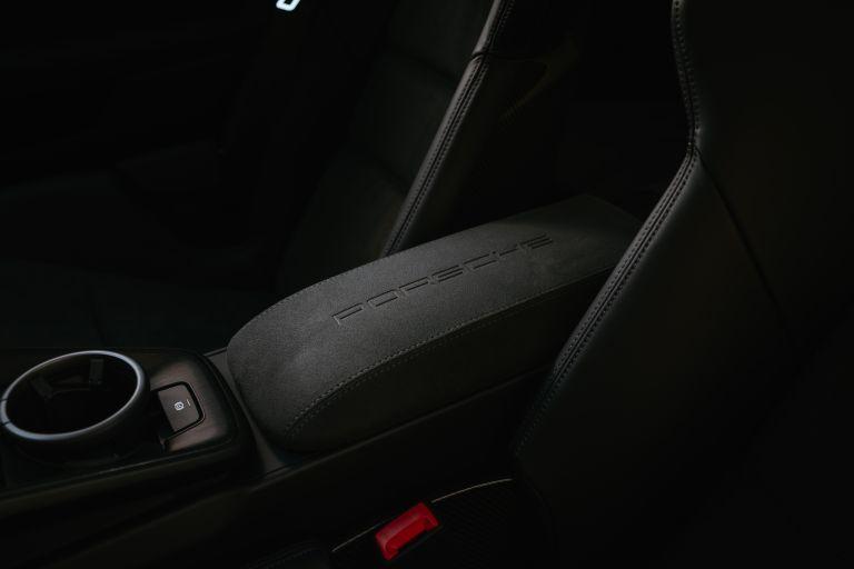 2022 Porsche 911 ( 992 ) Carrera GTS 642679