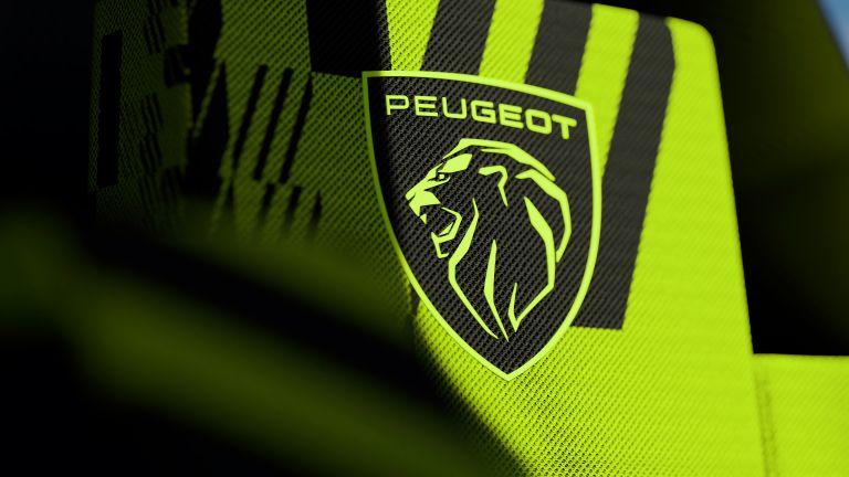 2022 Peugeot 9X8 637201