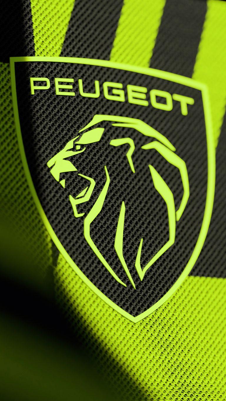 2022 Peugeot 9X8 637202