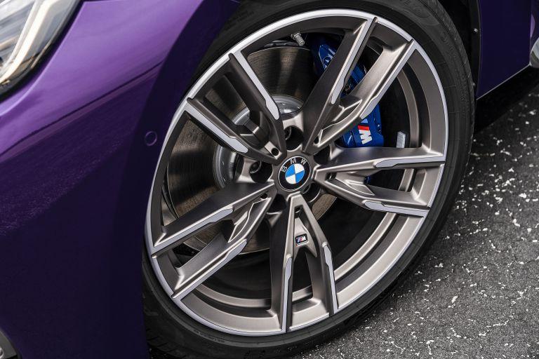 2022 BMW M240i xDrive coupé 637332