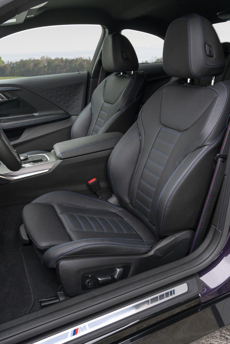 2022 BMW M240i xDrive coupé 637341