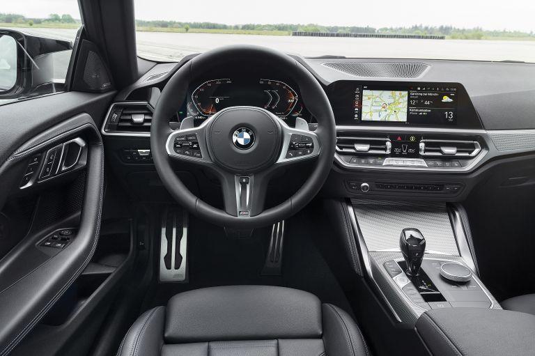 2022 BMW M240i xDrive coupé 637345