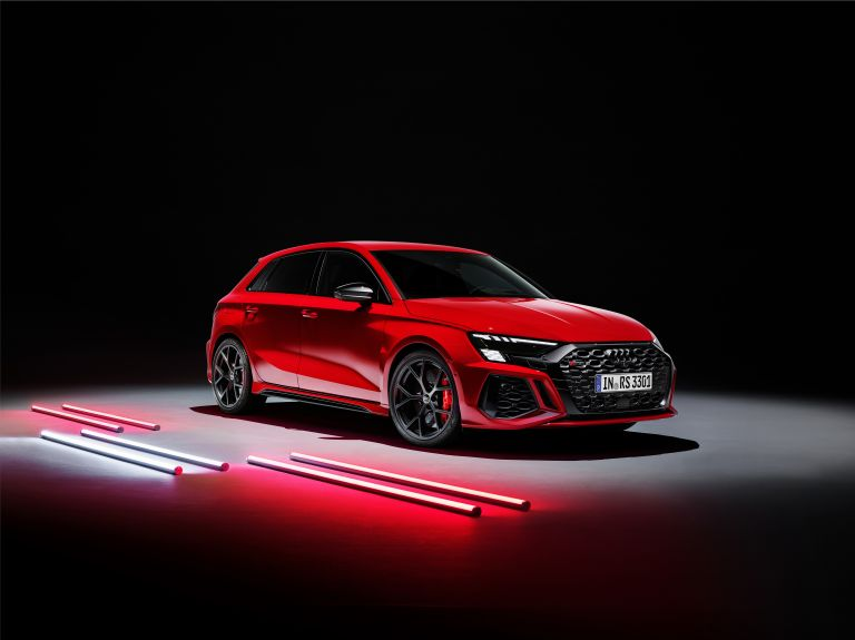 2022 Audi RS3 sportback 638423