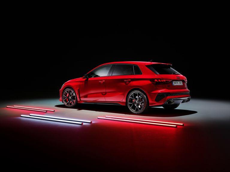 2022 Audi RS3 sportback 638425
