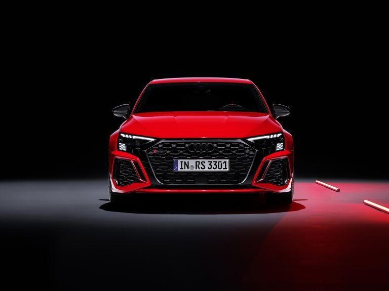 2022 Audi RS3 sportback 638427