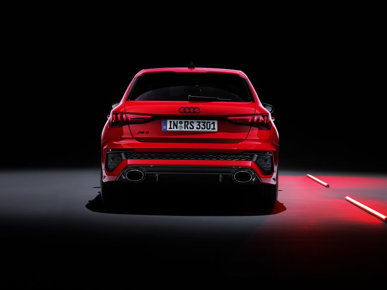 2022 Audi RS3 sportback 638428