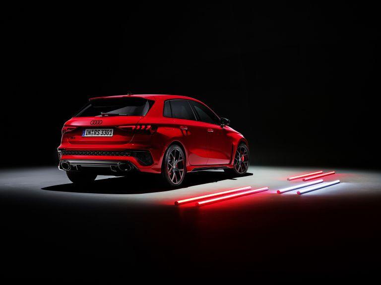 2022 Audi RS3 sportback 638430