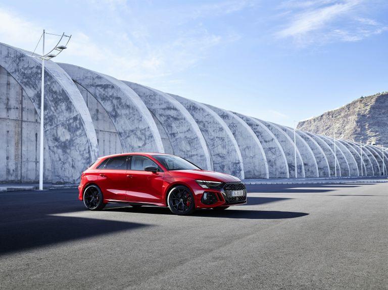 2022 Audi RS3 sportback 638432