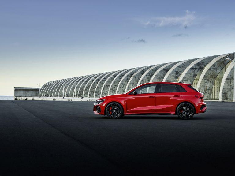 2022 Audi RS3 sportback 638438