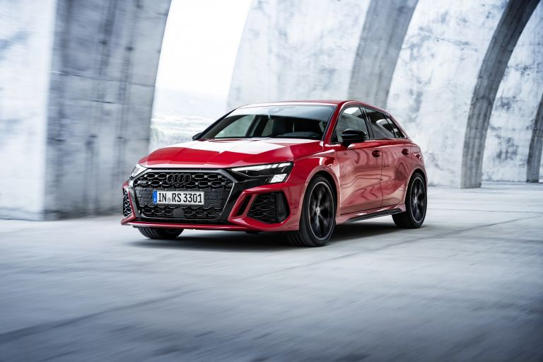 2022 Audi RS3 sportback 638451