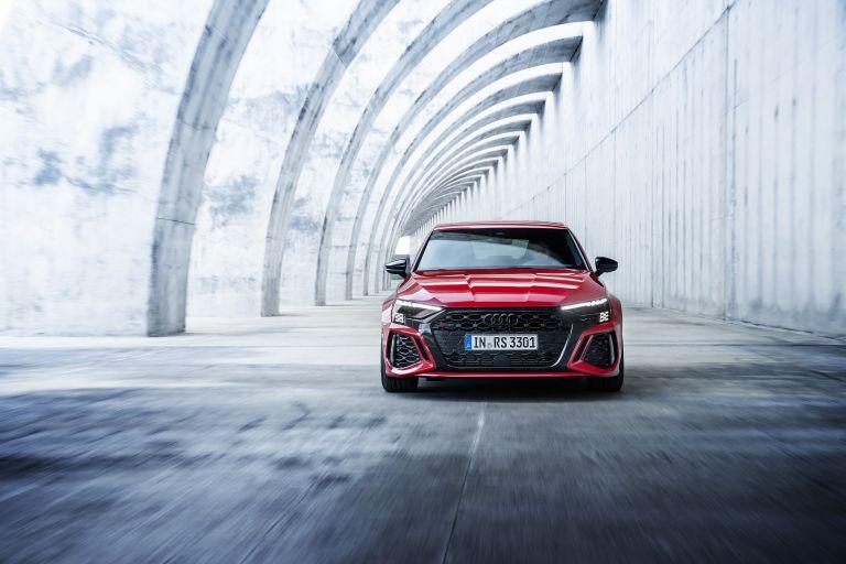 2022 Audi RS3 sportback 638452