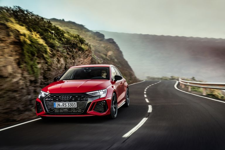 2022 Audi RS3 sportback 638455
