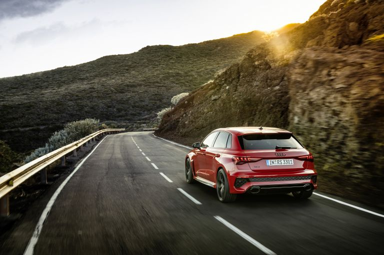 2022 Audi RS3 sportback 638456