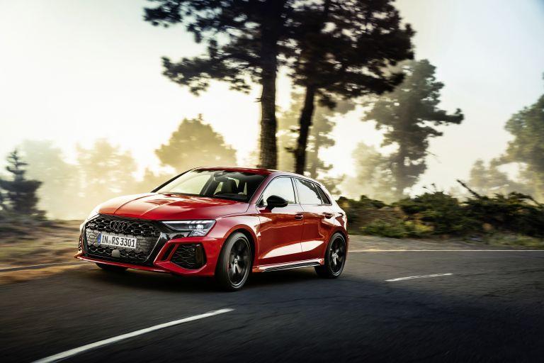 2022 Audi RS3 sportback 638459
