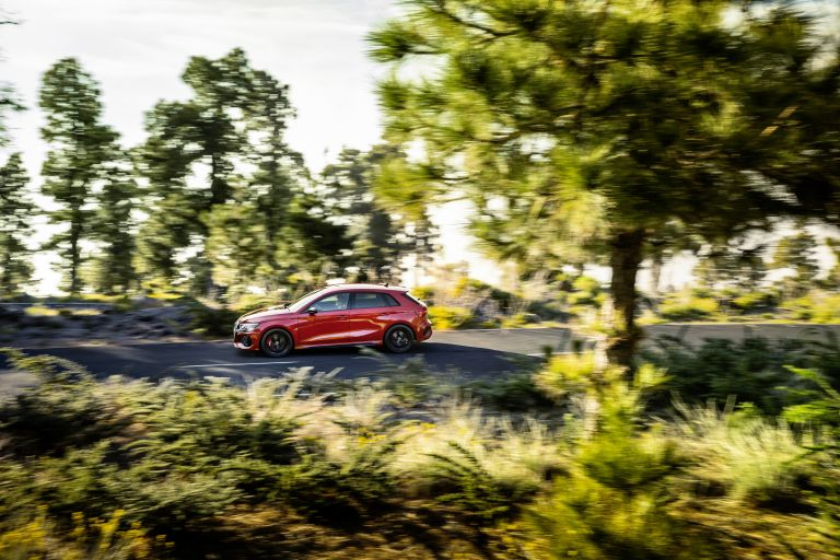 2022 Audi RS3 sportback 638465