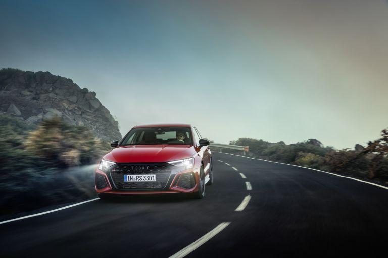 2022 Audi RS3 sportback 638466