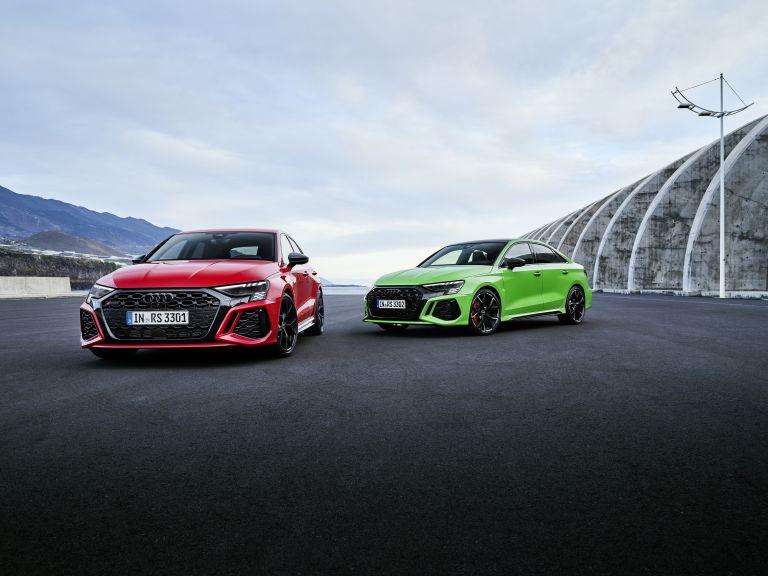 2022 Audi RS3 sportback 638468