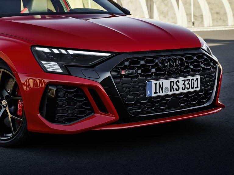 2022 Audi RS3 sportback 638470