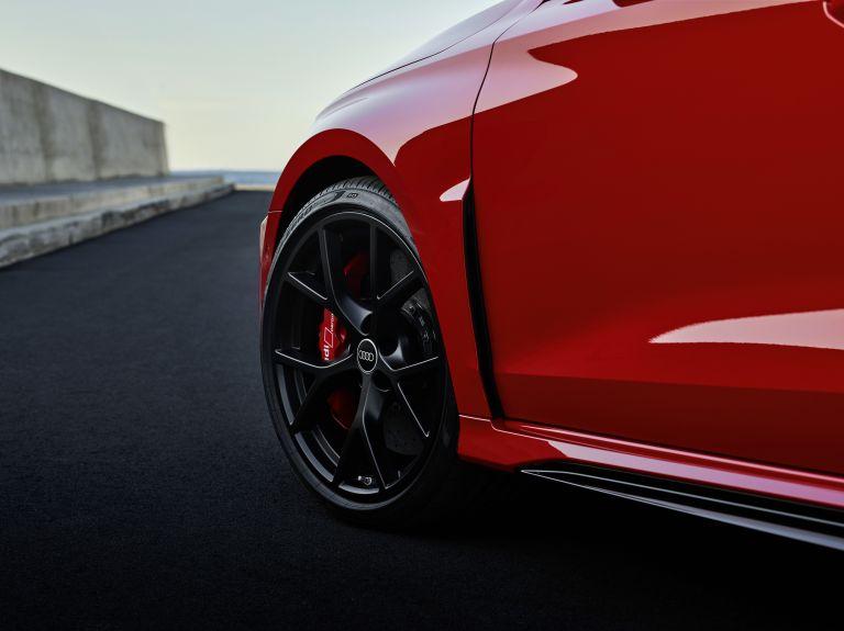 2022 Audi RS3 sportback 638471