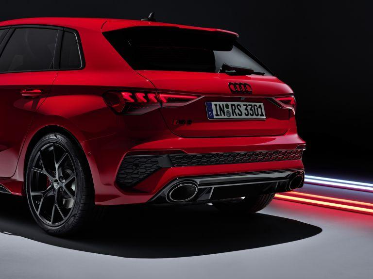 2022 Audi RS3 sportback 638479