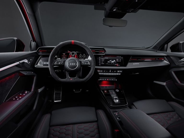 2022 Audi RS3 sportback 638484