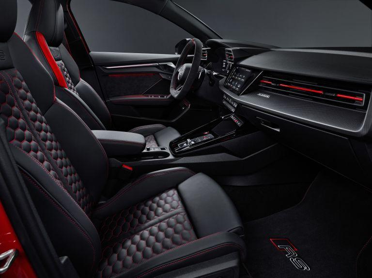 2022 Audi RS3 sportback 638488